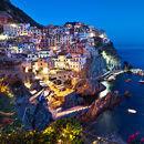 Village Italy in 14 Days