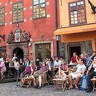 stockholm-stortorget-square