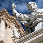 sicily-syracuse-cathedral