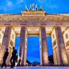 berlin-brandenberg-gate