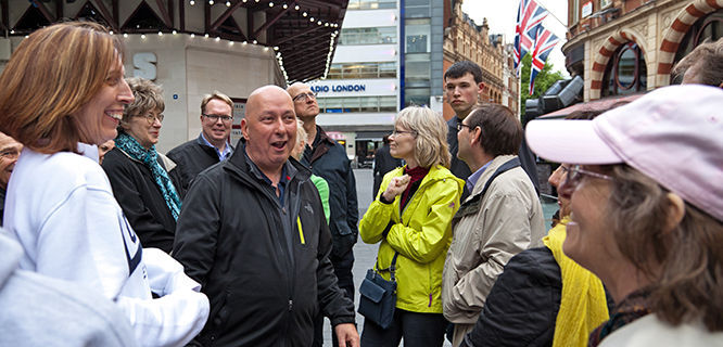 london-walking-tour