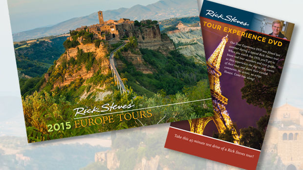 tile-tours-catalog-dvd.jpg