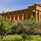 sicily-agrigento-temple-of-concordia