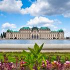 vienna-belvedere-palace