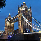 london-tower-bridge-dusk