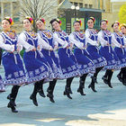 bulgaria-folk-dancers