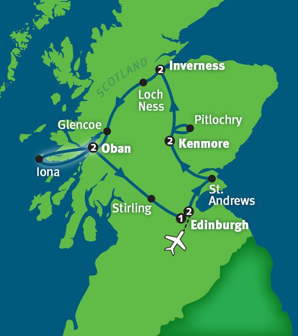scotland-tour-map-14