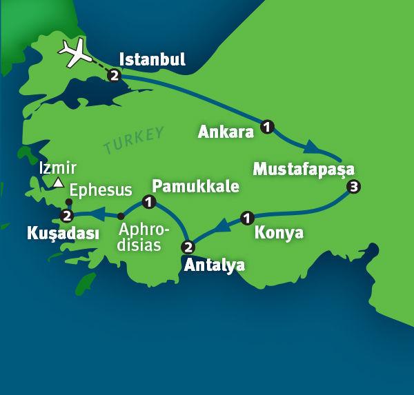 turkey-tour-map-14