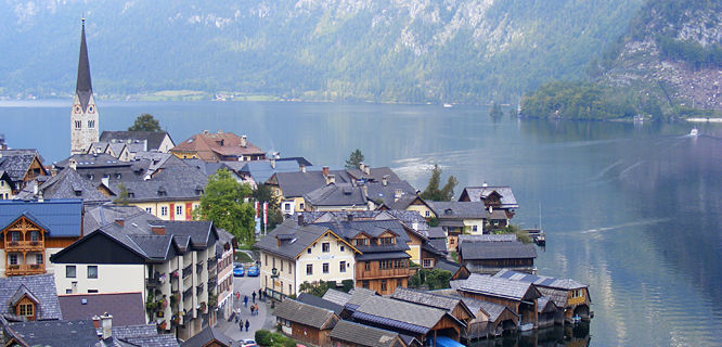 travel forum germany traveling from munich rome through alps