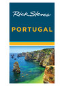 Portugal Guidebook