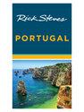 Portugal Guidebook