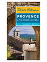 Provence & the French Riviera Guidebook