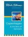 Snapshot: Copenhagen & the Best of Denmark