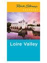 Snapshot: Loire Valley