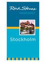 Snapshot: Stockholm