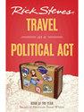 Travel as a Political Act Book