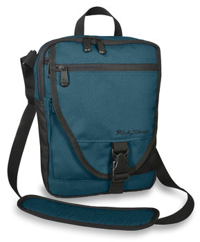 Blue Spruce Quirky Guide Bag for iPad